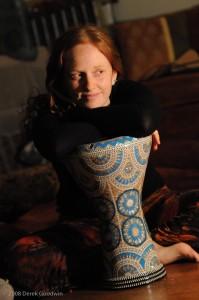 Amanda Turk